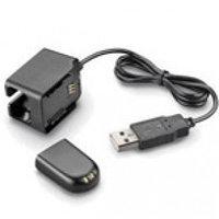 Зарядное устройство Poly Plantronics WH500/W440/W740 (84603-01)
