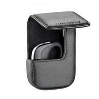 Чехол Poly Plantronics Voyaager Pro Carry Case (81293-01)