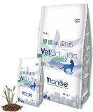 MONGE Diabetic Диета для кошек, страдающих сахарным диабетом, 1,5кг, фото 1