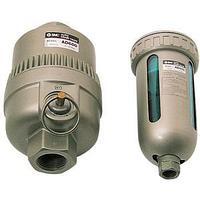 Устройство автоматического отвода конденсата EAD202 600