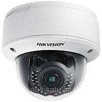 Купольная IP видеокамера Hikvision DS-2CD4132FWD-I