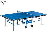 Стол для настольного тенниса Club Pro с сеткой