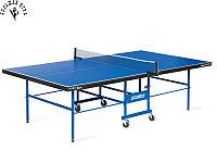 Стол для настольного тенниса Sport