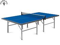 Стол для настольного тенниса Training