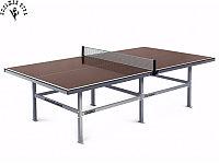 Стол для настольного тенниса City outdoor с сеткой