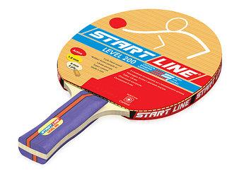 Теннисные ракетки и наборы Start Line