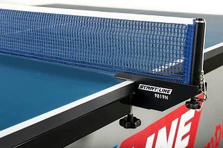 Сетки и чехлы для теннисных столов