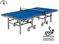 Стол для настольного тенниса Champion
