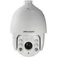 Скоростная поворотная IP видеокамера Hikvision DS-2DE7184-A