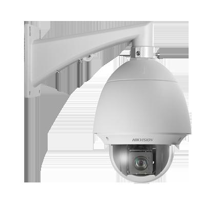 Скоростная поворотная IP видеокамера Hikvision DS-2DE5174-A