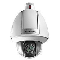 Скоростная поворотная IP видеокамера Hikvision DS-2DF-5274A