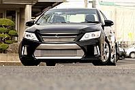 Обвес Асука (Asuka) на Toyota camry 50, фото 1