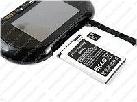 Дверной GSM видеоглазок Home-2, фото 1