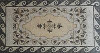 Панно мозаичное, фото 1