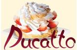 Крем «Ducatto» на растительных маслах - №302