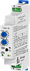 Реле контроля однофазного УЗМ-16
