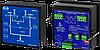 Модуль управления АВР МАВР-3