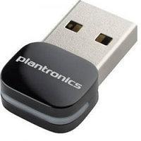 Bluetooth-адаптер Poly Plantronics BT300 (85117-02)