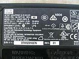 Блок питания для сетевого оборудования CISCO 48V-0,38A (18W) ORIGINAL, фото 2