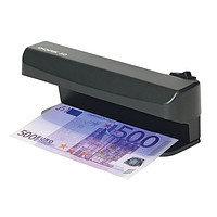 Ультрафиолетовый детектор валют AD-218