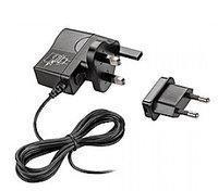 Блок питания Poly Plantronics AC Adapter (81423-01)