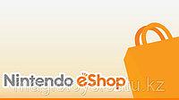 Игры в eShop: рекламный ролик проектов для 3DS и Wii U