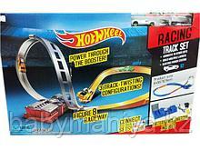 Трек  Hot Wheels