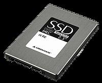 Жесткий диск GEIL GZ25A3-60G  60GB