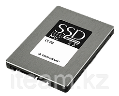 Жесткий диск  SSD GEIL GZ25A3-240G