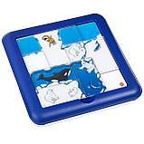Логическая игра BONDIBON Северный полюс. Экспедиция, арт. SG 205 RU., фото 4