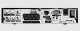 Спутниковый HD ресивер Gi-8120, фото 2