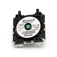 Honeywell С4065FH1131