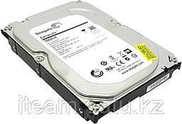 Жесткий диск HDD ST1000DM010 1Tb