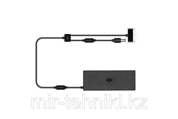 Зарядное устройство DJI Phantom 4 - 160W Battery Charger