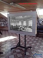 """Интерактивная (Сенсорная панель) панель Базис 42-70 """", фото 1"""