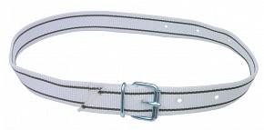 Ошейник для КРС маркировочный длю 130 см, № 07-0071, Польша