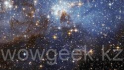Черепаха проектор звездного неба откроет перед Вами завораживающий и прекрасный мир звезд.