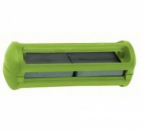 Блокатор магнитный для К.Р.С. № 142030, КРУЗ Дания