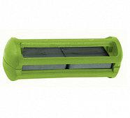 Блокатор магнитный для К.Р.С. № 142030, КРУЗ Дания (упаковка 10 шт)