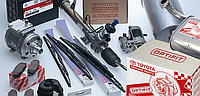 Фильтр масляный воздушный салонный Toyota Lexus
