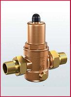 Редуктор давления серия 681SP ( уплотнение EPDM)