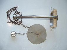 Зонд магнитный МЗК-14, авт. Коробов А.В. (подъемная сила до 14 кг) Дивово