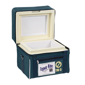 Термоконтейнер ТМ-8, сумка-чехол 36х24х25 мм (требуется 2 хладоэлемента)