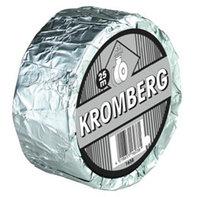 Бинт-повязка дегтярная для лечения заболеваний копыт ш. 50 мм , дл. 25 м. № 16371 Кромберг