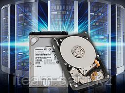 Жесткий диск HDD DT01ACA050  500Gb