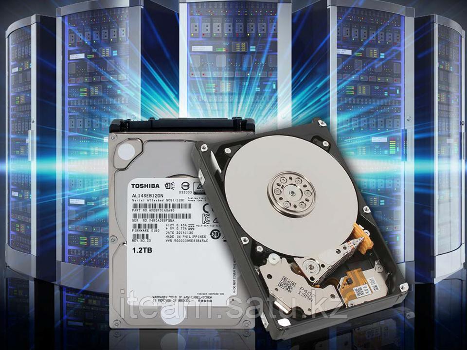 Жесткий диск HDD HDWD105UZSVA 500Gb