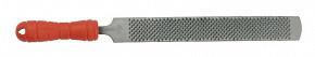 Рашпиль для копыт, с ручкой, прямой, дл. 30 см, Пак