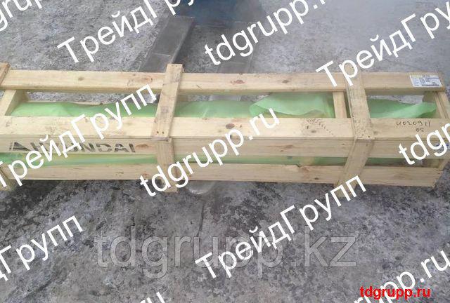 31N5-50131 Гидроцилиндр рукояти Hyundai R170W-7