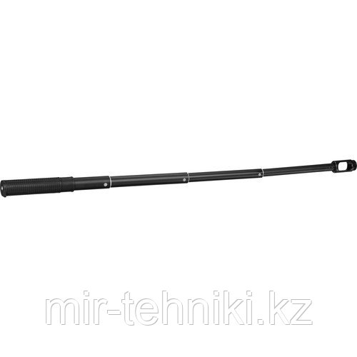 Монопод Feiyu Telescoping Extension Bar