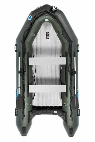 Лодка ПВХ Stormline Heavy Duty AIR 310, фото 2